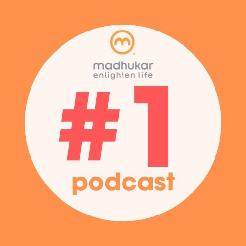 Podcast Lebensfreude